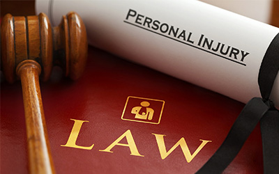 %Best Attorney For Legal Needs%Domingos Law